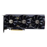 EVGA GeForce RTX 3080 XC3 Ultra Gaming 10G Graphics Card