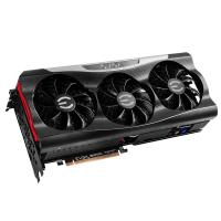 EVGA GeForce RTX 3080 FTW3 Ultra Gaming 10G Graphics Card