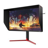 AOC 27in QHD Nano IPS 165HZ G-Sync Gaming Monitor (AG273QG)