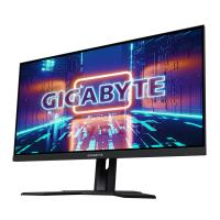 Gigabyte 27in FHD IPS 144Hz FreeSync Gaming Monitor (M27F)