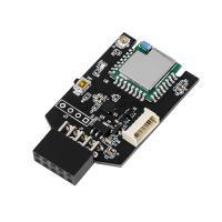 SilverStone 2.4Ghz WiFi Remote PC Power Switch