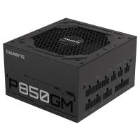 Gigabyte 850W 80+ Gold Power Supply (GP-P850GM)