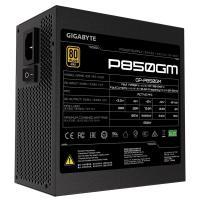 Gigabyte 850W 80+ Gold Power Supply (GP-P850GM)