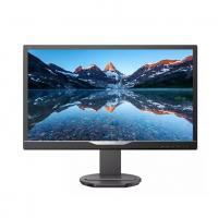 Philips 28in 4K HDR TN Ergonomic Monitor (288B9RN)