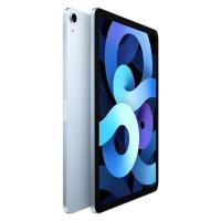 Apple 10.9 inch iPad Air - WiFi + Cellular 64GB - Sky Blue (MYH02X/A)