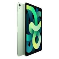 Apple 10.9 inch iPad Air - WiFi 256GB - Green (MYG02X/A)