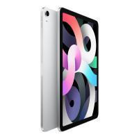 Apple 10.9 inch iPad Air - WiFi + Cellular 256GB - Silver (MYH42X/A)