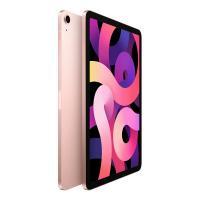 Apple 10.9 inch iPad Air 4th Gen - WiFi + Cellular 256GB - Rose Gold (MYH52X/A)