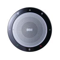 Shintaro MAXIFI SH-145 Portable Bluetooth Conference Speakerphone