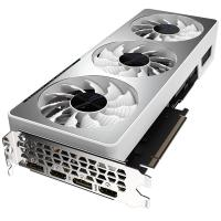 Gigabyte GeForce RTX 3070 Vision OC 8G Graphics Card