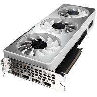 Gigabyte GeForce RTX 3070 Vision OC 8G Graphics Card
