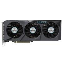 Gigabyte GeForce RTX 3070 Eagle 8G Graphics Card