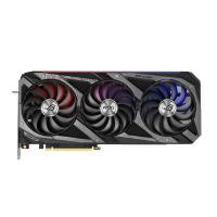 Asus ROG STRIX GeForce RTX 3070 OC 8G Graphics Card