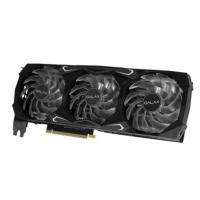 Galax GeForce RTX 3070 SG 1-Click OC 8G Graphics Card