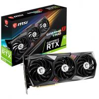 MSI GeForce RTX 3070 Gaming X Trio 8G Graphics Card