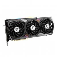 MSI GeForce RTX 3070 Gaming X Trio 8G Graphics Card