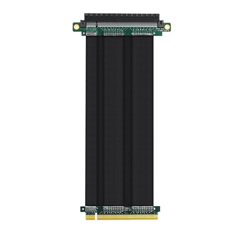 Gigabyte Riser Cable PCIe 3.0 x16 - 200mm