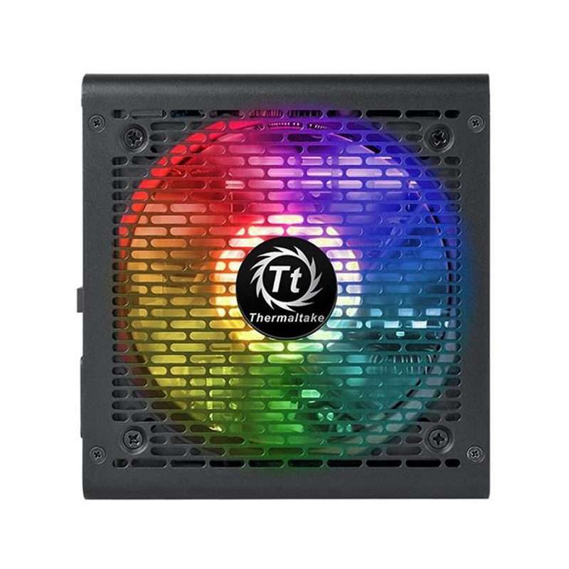 Thermaltake 500W ToughPower GX1 RGB 80+ Gold Power Supply (PS-TPD-0500NHFAGA-1)