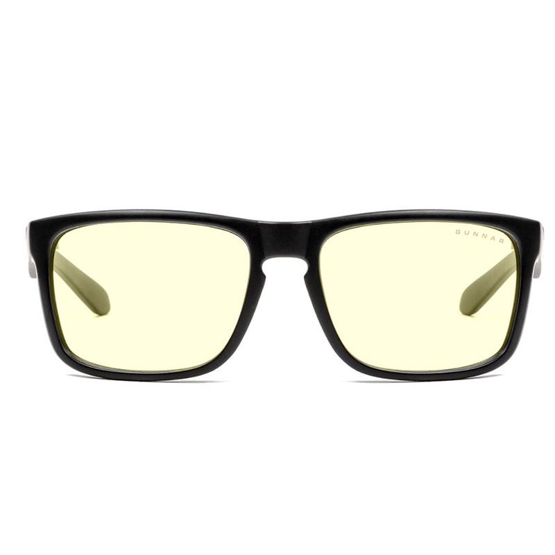 Gunnar Rainbow 6 Siege Intercept Amber Indoor Digital Eyewear