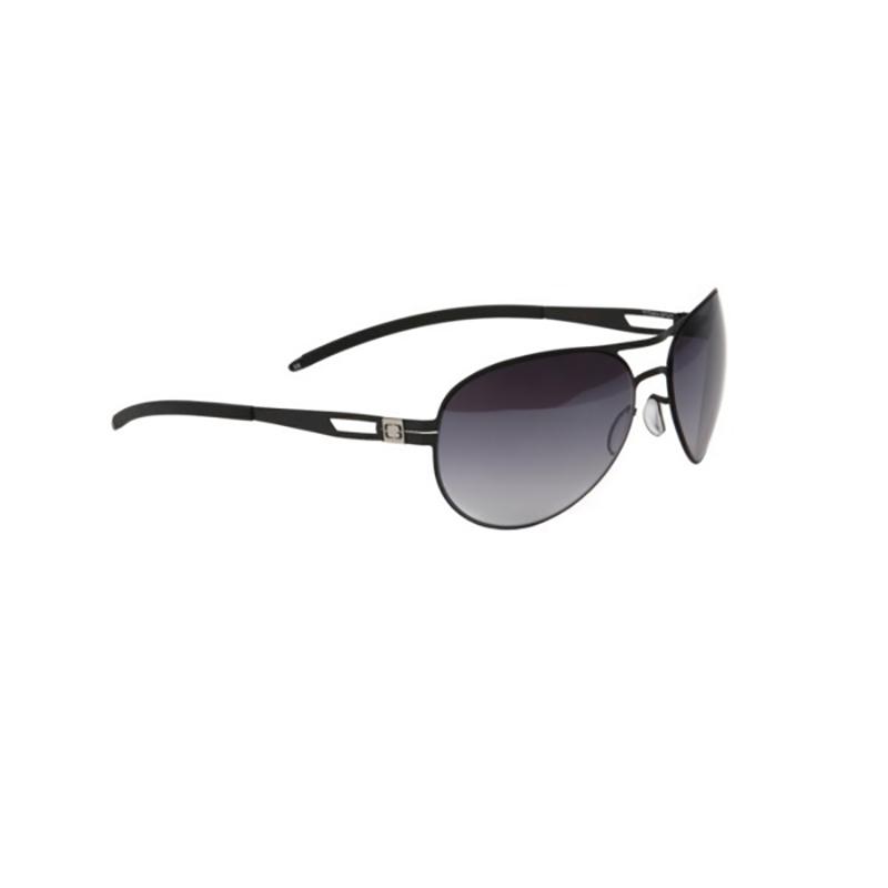 Gunnar Titan Gradient Grey Onyx Advanced Outdoor Eyewear