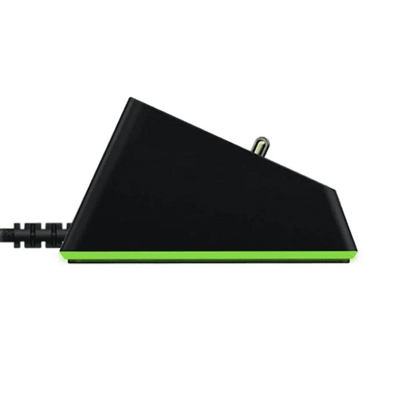 Razer Wireless Mouse Charging Dock Chroma