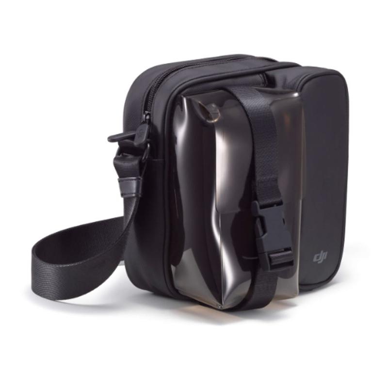 DJI Mini 2 Bag - Black