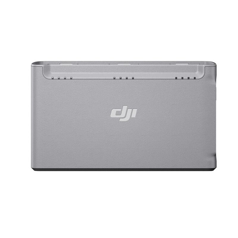 DJI Mini 2 Two Way Charging Hub