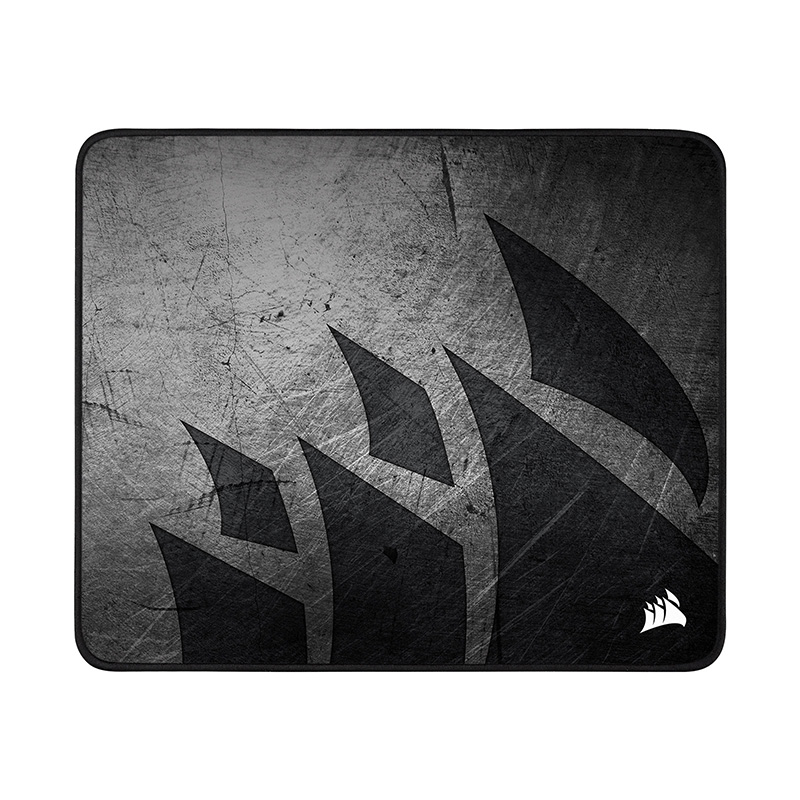 Corsair MM300 PRO Gaming Medium Mouse Pad