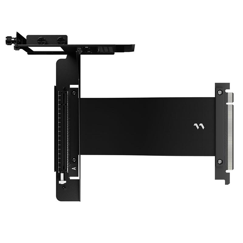 Fractal Design Flex VRB-20 Vertical Riser Bracket