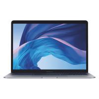 Apple 13in MacBook Air 2020 - 1.1GHz 10th Gen Intel i5 512GB - Space Grey (MVH22X/A)