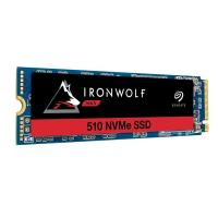 Seagate 1.92TB IronWolf 510 M.2 NVMe SSD