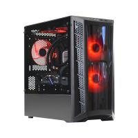 ASUS Cobalt i5 RTX 2060 Super Powered by ASUS Gaming PC