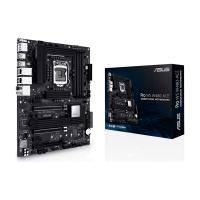 Asus PRO WS W480-ACE LGA 1200 Motherboard
