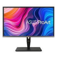Asus ProArt 27in 4K IPS 60Hz Adobe RGB Professional Monitor (PA27UCX-K)
