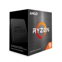 AMD Ryzen 9 5900X 12 Core AM4 4.8GHz CPU Processor