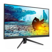 Philips 27in FHD IPS 144Hz FreeSync Gaming Monitor (272M8)