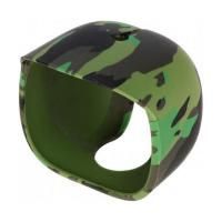 Imou Cell Pro Silicon Cover - Camouflage
