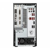 MSI MAG Infinite S i7-10700F GTX1660 Super 512GB SSD Gaming Desktop PC (INFINITE S 10SI-001AU)