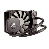 Corsair Hydro Series H45 120mm AIO Liquid CPU Cooler