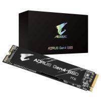Gigabyte 1TB Aorus Gen4 M.2 NVMe SSD
