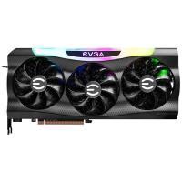 EVGA GeForce RTX 3070 FTW3 Ultra 8G Graphics Card