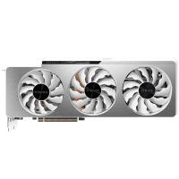 Gigabyte GeForce RTX 3090 Vision 24G OC Graphics Card