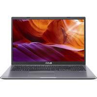 Asus VivoBook 15.6in FHD R7-3700U 512GB SSD 8GB RAM W10H Laptop (D509DA-EJ773T)
