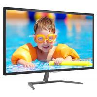 Philips 31.5in FHD IPS 60Hz Monitor (323E7QDAB)