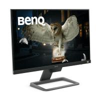 BenQ 27in FHD IPS 75Hz FreeSync Monitor (EW2780)