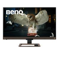 BenQ 32in 4K IPS FreeSync Monitor (EW3280U)