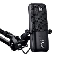 Elgato Wave:3 Cardioid Condenser USB Microphone