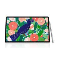 Samsung 11 inch Galaxy Tab S7 - 4G WiFi 256GB - Mystic Silver