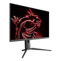 MSI Optix 27in FHD IPS 144Hz FreeSync Gaming Monitor (MAG273R)