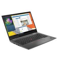 Lenovo ThinkPad X1 Yoga Gen4 14in WQHD IPS Touch i7-10510U 256GB SSD 8GB RAM W10P Laptop (20SA0017AU)